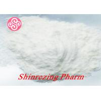 Assay 99% 4- Chloro -4'- Hydroxybenzophenone CAS 42019-78-3 , White Crystal Powder Manufactures