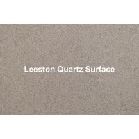 Factory directly composite stone artificial stone Manufactures