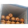 Air Liquid Industrial Ammonia For Papua New Guinea Refrigerant Marketing Manufactures