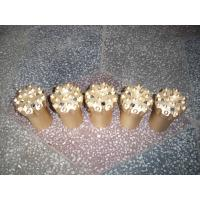 China all kinds of rock drill carbide drill bits for hardened steel on sale