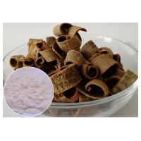Quality 90% / 95% Magnolia Bark Extract Magnolia Officinalis L. Powder No Synthetic Part for sale
