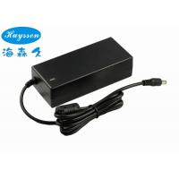 LED Strip Light Laptop Power Adapters 12V 3A With EMC Manufactures