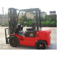 new Hyundai engine forklift price Manufactures