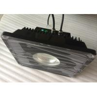 RGB color led floodlight with DMX 512 controller longlife span Manufactures