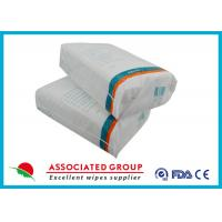 Organic Dry Disposable Wipes Manufactures