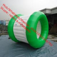 walking zorb ball ,inflatable zorb ball Manufactures