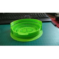 Polishing Surface 3D Model Printing Service , Plastic 3D Printing Design Service Manufactures