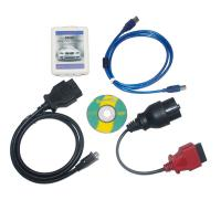 INPA + 140+2.01+2.10 Diagnostic Interface Car Diagnostics Scanner Manufactures