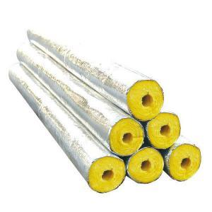 glass wool tube, glass wool board ,glass wool pipe ,glass wool roll blanket ,glass wool insolution Manufactures