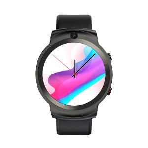 32GB 4G SIM Card Smartwatch Manufactures