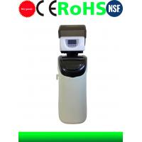 Runxin Residential Water Softner Machine RA-500A to Reduce Hardness in Water Manufactures
