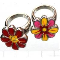 Wholesale Stainless Steel Jewelry Manufactures