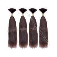 Buy cheap Human Hair Extension from wholesalers