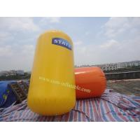 Inflatable stare model carton character inflatable advertising carton Manufactures