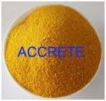 Quality PAC,Polyaluminium chloride,flocculant,flocculating agent,Water purifying agent for sale