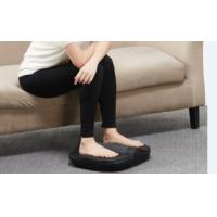 FOOT MASAGER Manufactures