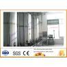 Walnut Milk Processing Plant Coconut Juice CE / IS9001 Certification Manufactures
