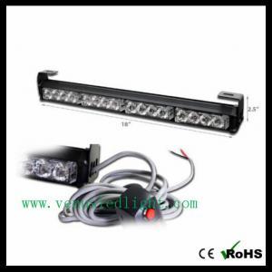 NEW EMERGENCY 16 LED BULB DASH/DECK STROBE LIGHT Manufactures