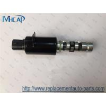 Buy cheap VVT Sensor Parts Oil Flow Control Valve 24355-23770 Kia Hyundai Elantra Tiburon from wholesalers
