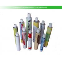 eye ointment tip tubes,Squeeze medical cream Tubes, Pharmaceutical Packaging tubes Manufactures