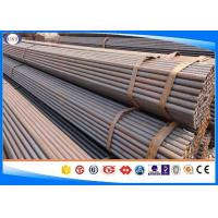 Carbon Steel Tubing, Hollow Steel Pipe, Construction Steel Tube, Galvanized Steel Pipe STK500 Manufactures