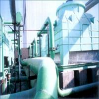 aluminium sulphate for water treatment Manufactures
