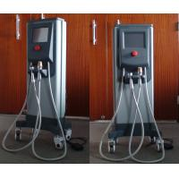 Fractional Radiofrequency Micro Needle Manufactures