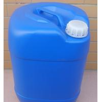 Amine catalyst (TEDA-A33) for pu foam Manufactures