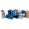 Disc Heat Disperser Manufactures
