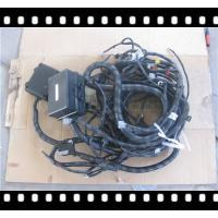 FOTON TRUCK SPARE PARTS CHASSIS WIRE HARNESS ASSY,1105136230013,TRUCK PARTS Manufactures