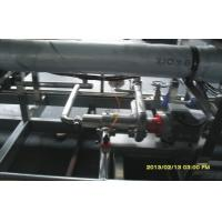 Quality Seawater Desalination Equipment For Drinking Water , Reverse Osmosis Filters for sale