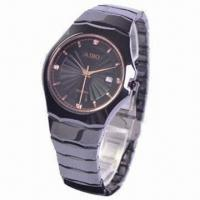Fashion watches, with type charm, luxury, quartz Manufactures