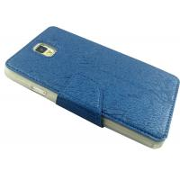 Cell Phone Protective Cases Plastic / Leather For Samsung Galaxy Note3 Manufactures