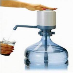 Manual Water Pump Manufactures