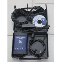 Tech 2 Scan Tool Support GMLAN Protocols Manufactures