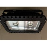 High quality aluminium COB 100w led floodlight CE&ROHS certifications Manufactures
