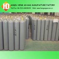 food grade co2 Manufactures