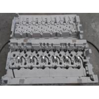 OEM ODM Design Metal Casting Molds ISO 9001 High Tensile Strength Manufactures