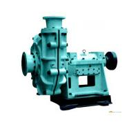 HTWZ horizontal injection pump Manufactures