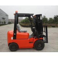 ISUZU/ YANMAR engine high powerful 2T forklift truck for sale Manufactures