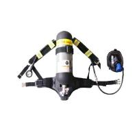 6.8L of breathing air respirator Manufactures