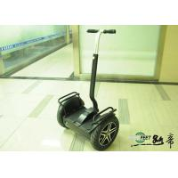 City Road Self Balancing Electric Scooter , Adults Two Wheels Hoverboard Manufactures