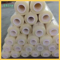 Self Adhesive Windscreen Protector Film , UV Protection Film Film For Cars Manufactures