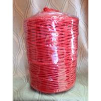 1mm 2mm 3mm UV PP Packing Tomato Tying Twine For Agriculture Manufactures