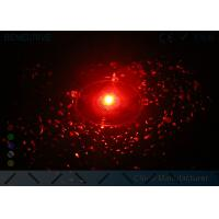 Solar Delineator  Cats Eye Studs Attracting  Ornament  Landscape Path Lights Manufactures