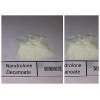 Injectable Nandrolone Steroid Deca Durabolin Nandrolone Decanoate 360-70-3 Manufactures