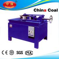 400 tube bending machine Manufactures
