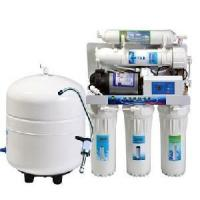 Household Water Filter Manufactures