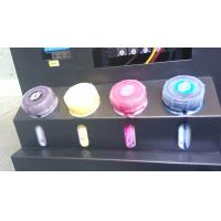 Digital Waterbased Pigment Ink For Epson Print Head Manufactures
