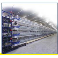Poultry nipple drinker for broilers and breeders Manufactures